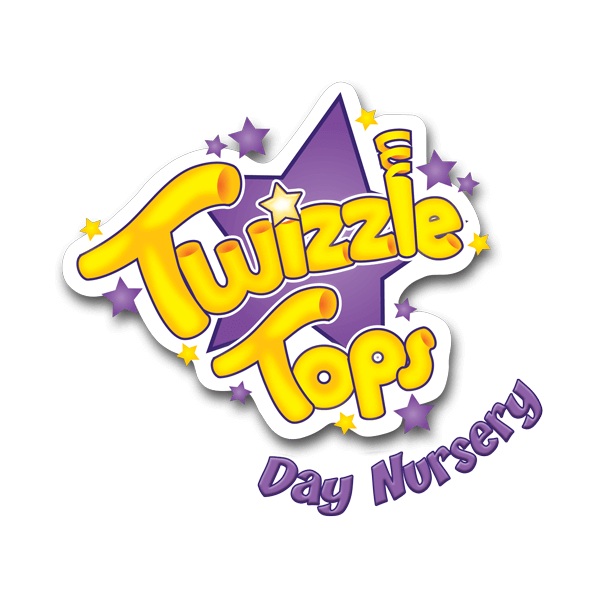 Twizzletops Day Nursery