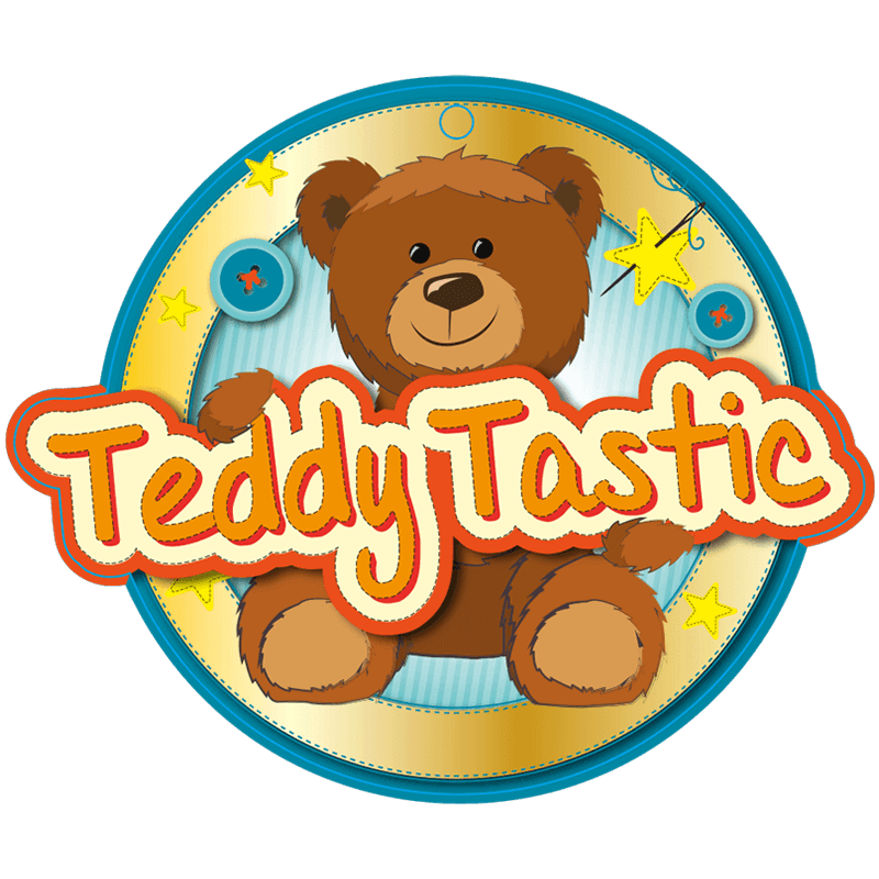 Teddytastic build a bear