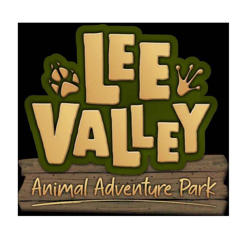Lee Valley Animal Adventure Park